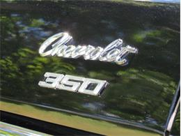 Picture of '69 Impala Offered by Silverstone Motorcars - JALU