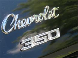 Picture of Classic '69 Chevrolet Impala Offered by Silverstone Motorcars - JALU