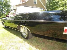 Picture of Classic 1969 Chevrolet Impala - $22,500.00 Offered by Silverstone Motorcars - JALU