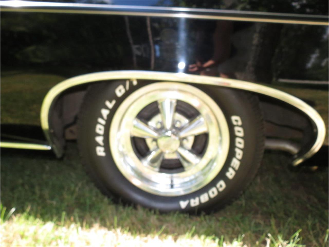 Large Picture of Classic 1969 Impala - $22,500.00 - JALU