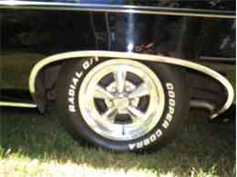 Picture of 1969 Impala - $22,500.00 Offered by Silverstone Motorcars - JALU