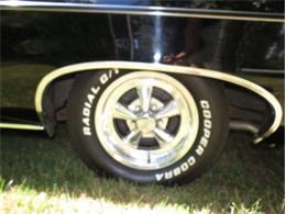 Picture of Classic 1969 Chevrolet Impala - JALU