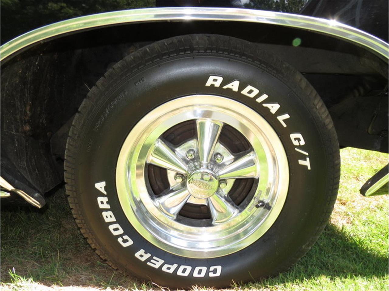 Large Picture of Classic '69 Impala - $22,500.00 - JALU