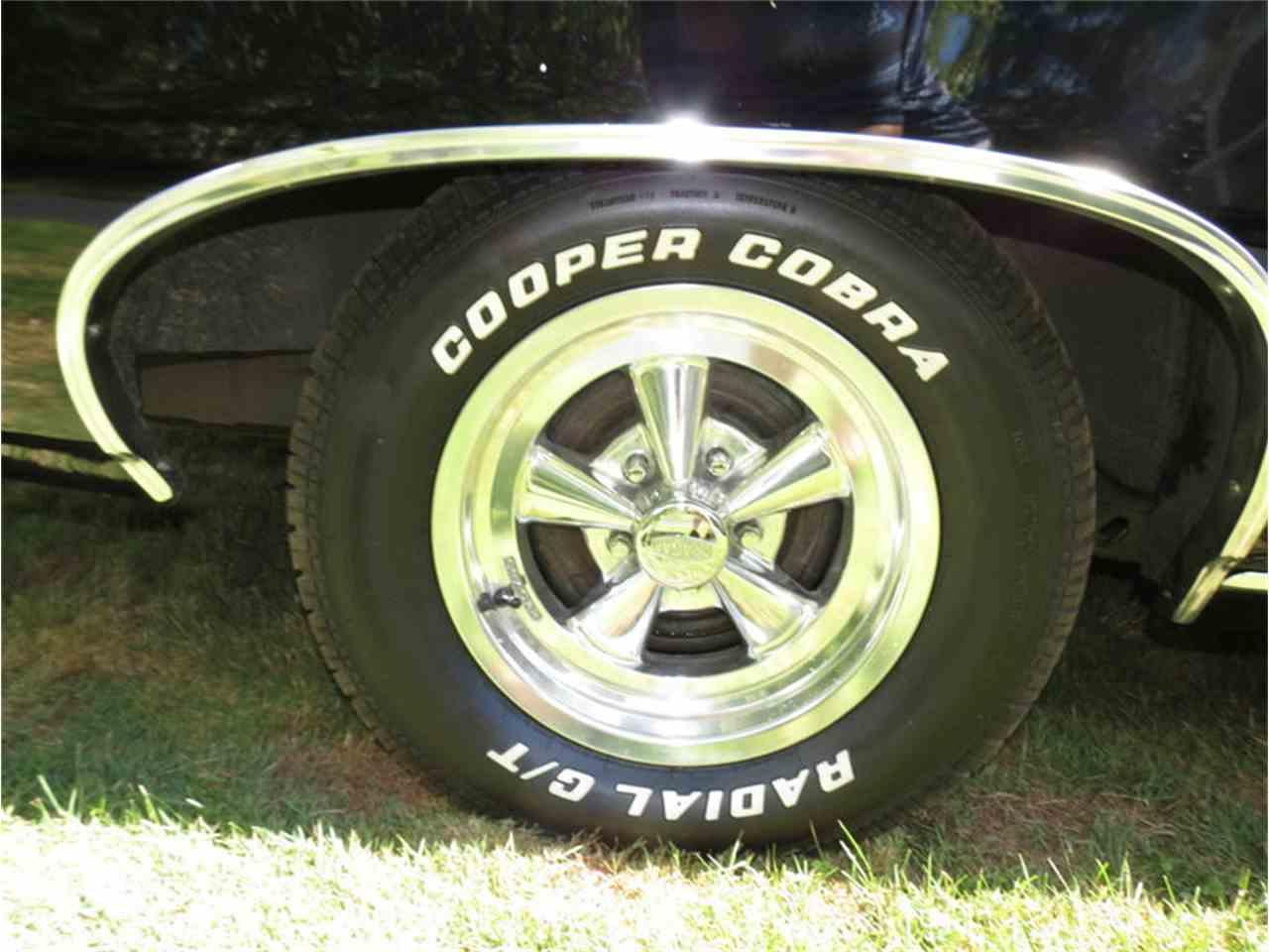 Large Picture of '69 Chevrolet Impala - $22,500.00 - JALU