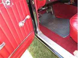Picture of Classic '69 Impala located in Massachusetts - $22,500.00 - JALU