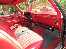 Picture of Classic 1969 Impala - $22,500.00 - JALU