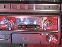 Picture of '69 Impala - JALU