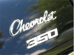 Picture of '69 Chevrolet Impala located in Massachusetts - $22,500.00 - JALU
