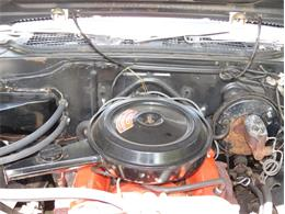 Picture of 1969 Chevrolet Impala - $22,500.00 Offered by Silverstone Motorcars - JALU