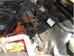 Picture of 1969 Impala - JALU