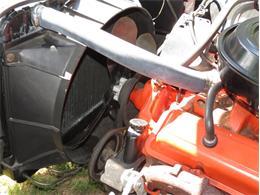 Picture of '69 Chevrolet Impala - JALU