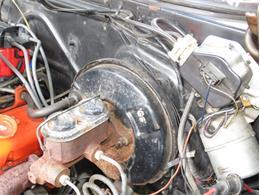 Picture of Classic '69 Impala - $22,500.00 - JALU