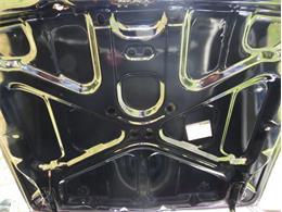 Picture of Classic '69 Impala - JALU