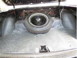 Picture of '69 Chevrolet Impala - $22,500.00 - JALU