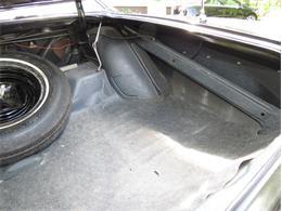 Picture of '69 Impala located in Massachusetts - JALU