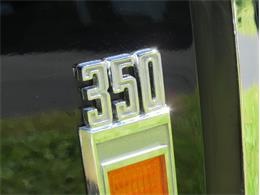 Picture of Classic '69 Chevrolet Impala - $22,500.00 Offered by Silverstone Motorcars - JALU