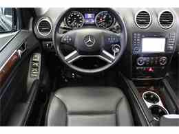 Picture of '10 M-Class - $19,800.00 - JC2Q