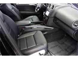 Picture of '10 Mercedes-Benz M-Class - $19,800.00 - JC2Q