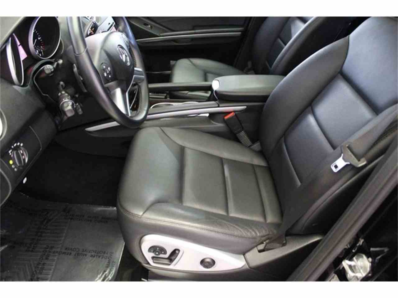 Large Picture of '10 M-Class located in California Offered by DC Motors - JC2Q