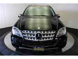 Picture of 2010 M-Class - $19,800.00 - JC2Q