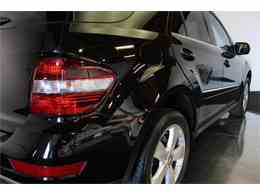Picture of 2010 M-Class - $19,800.00 Offered by DC Motors - JC2Q