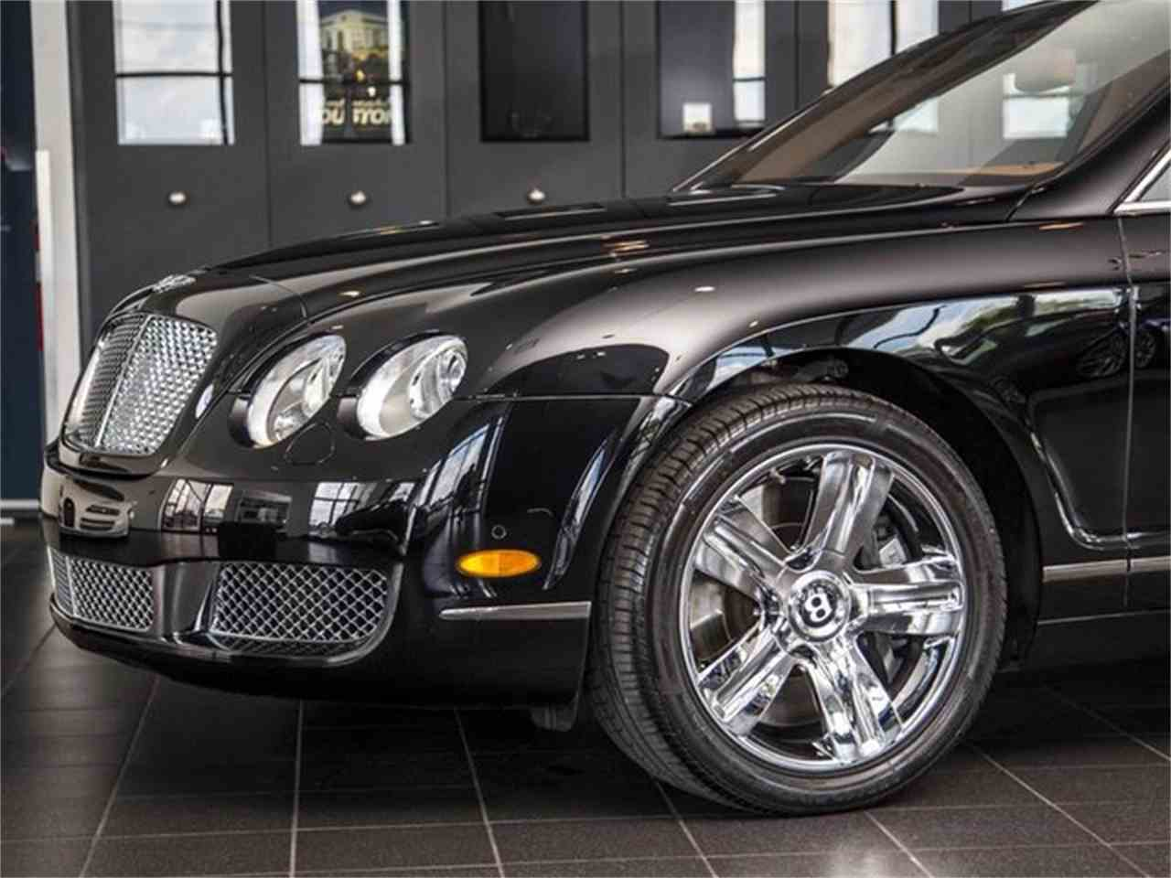 htm stock sale c for continental l houston bentley gt near va in vienna new