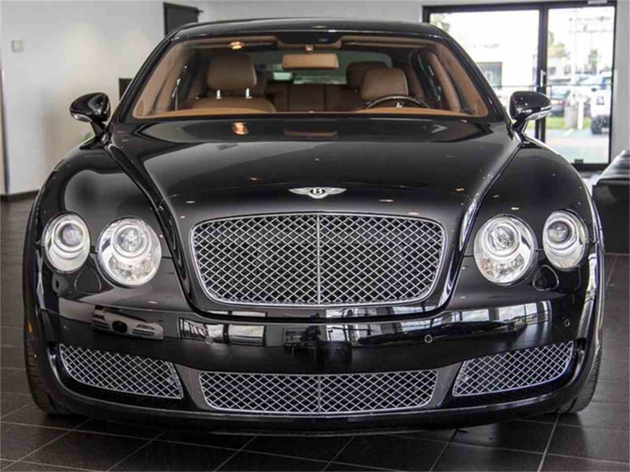 used owend gt us houston pre in cars continental en sale speed bentley for