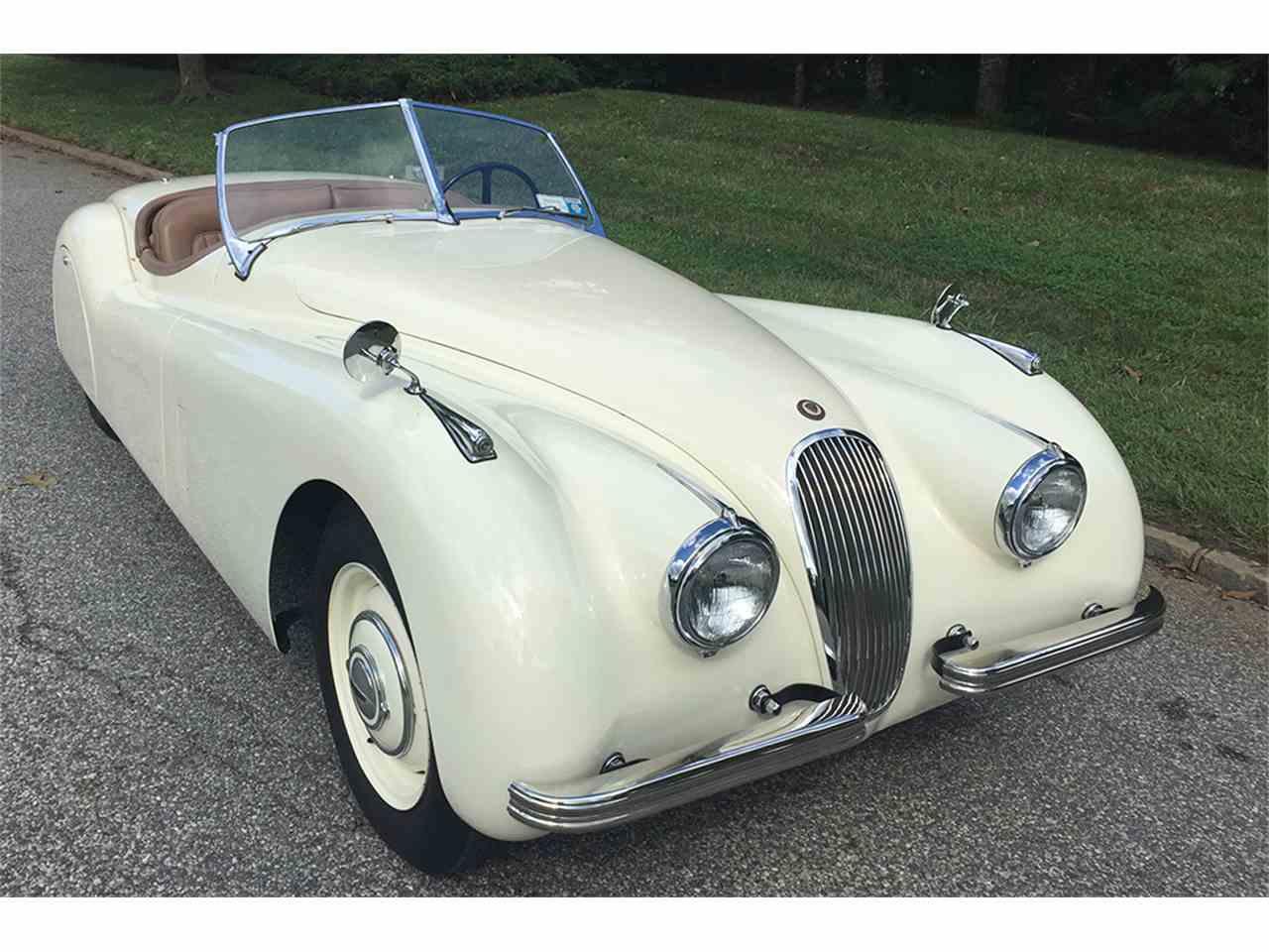 ots market classic pin sale for jaguar xk driver