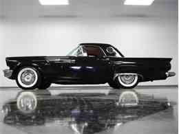 Picture of '57 Thunderbird - JAME