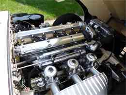Picture of '63 E-Type - JC84