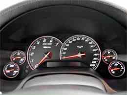 Picture of '09 Corvette Z06 - JC9I