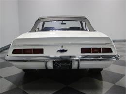 Picture of '69 Camaro - JCCL