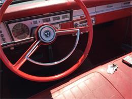 Picture of '63 Dart - JCDJ
