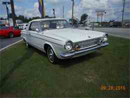 Picture of '63 Dart - JCDJ