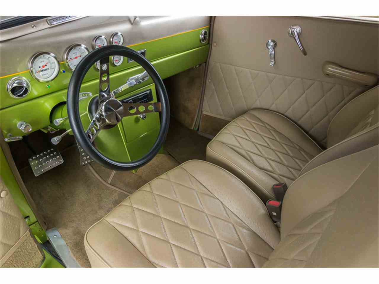 1940 Ford Pickup for Sale   ClassicCars.com   CC-902530