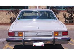 Picture of '77 Granada - JCF5