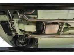 Picture of '52 Rambler - JAN5