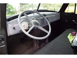 Picture of '51 Pickup - JCFM