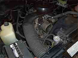 Picture of '87 Scottsdale - JCFP
