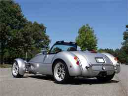 Picture of '99 AIV Roadster - JCFQ