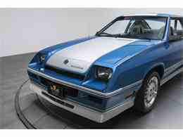 Picture of '83 Charger - JCHV