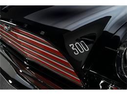 Picture of '59 300 - JCI0