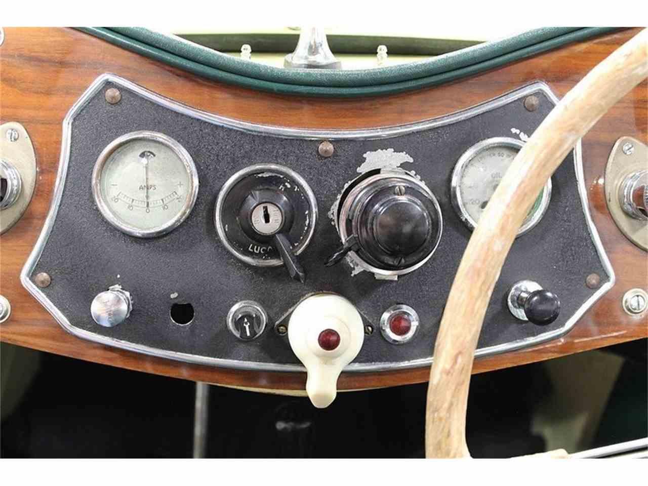 Large Picture of '48 TC - JCJJ