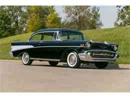 Picture of 1957 Bel Air located in Missouri - $56,500.00 - JCKB