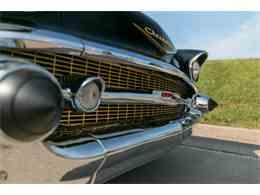 Picture of Classic '57 Bel Air located in Missouri - $56,500.00 - JCKB