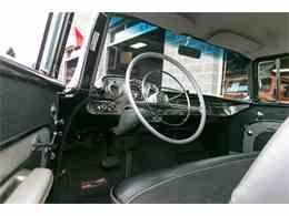 Picture of '57 Bel Air - $56,500.00 - JCKB