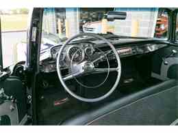 Picture of Classic 1957 Bel Air - $56,500.00 Offered by Fast Lane Classic Cars Inc. - JCKB