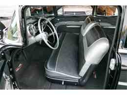 Picture of 1957 Chevrolet Bel Air located in Missouri - JCKB