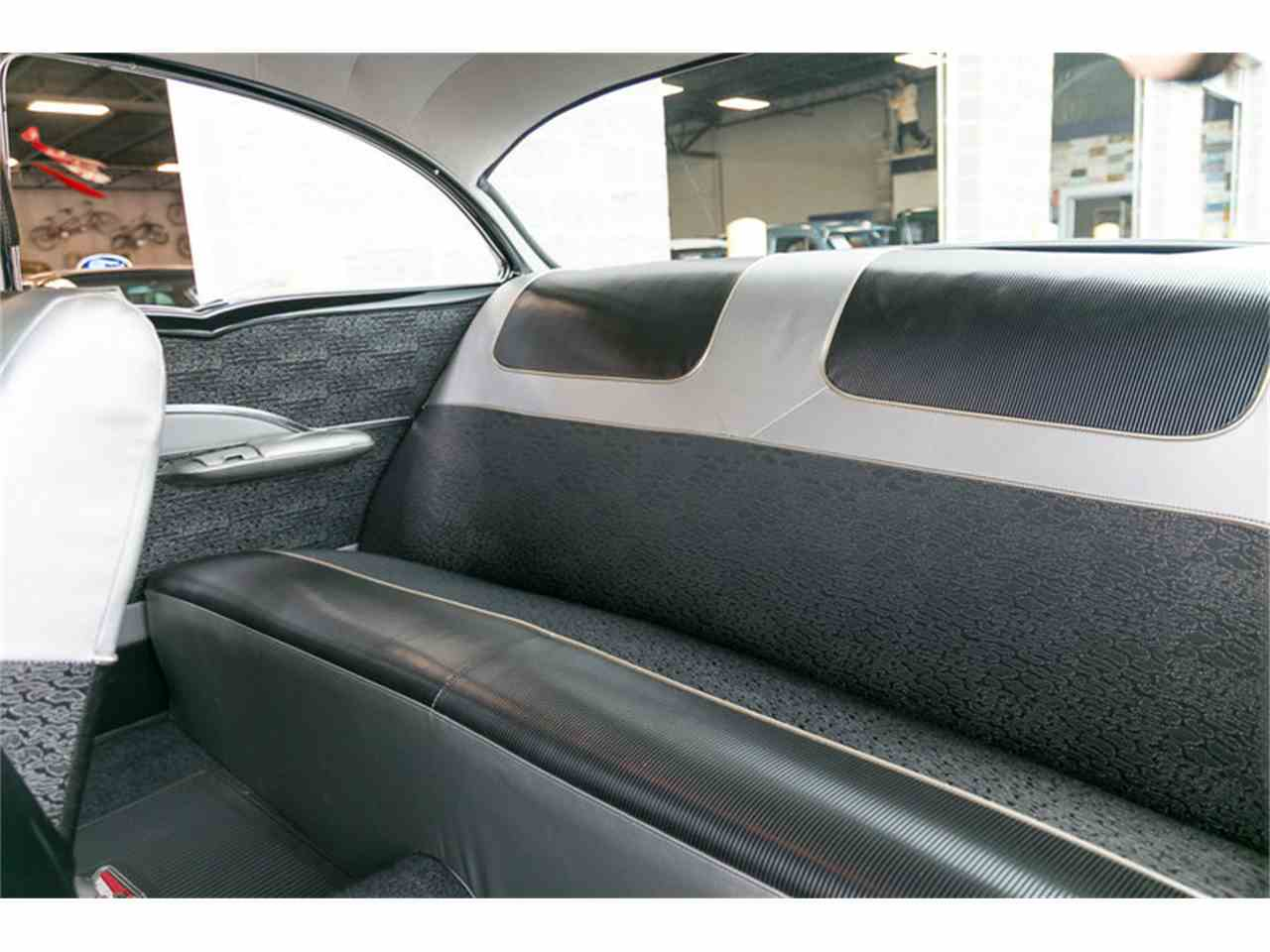 Large Picture of '57 Bel Air - $56,500.00 - JCKB