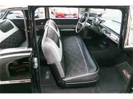 Picture of Classic 1957 Chevrolet Bel Air - $56,500.00 - JCKB